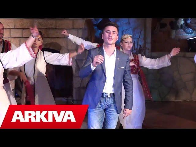 Genti Fazliu - Kalo mire (Official Video HD)