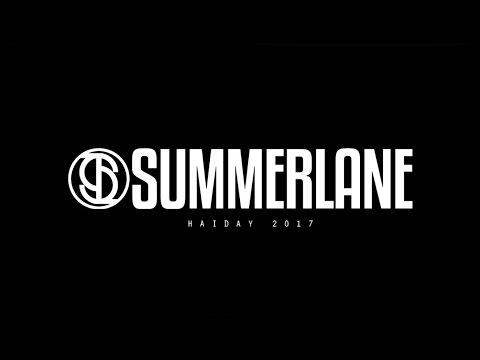 download lagu SUMMERLANE Live At HaiDay 2017 gratis