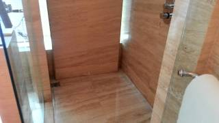 Download Lagu Room 807 Hotel Indonesia Kempinski Gratis STAFABAND