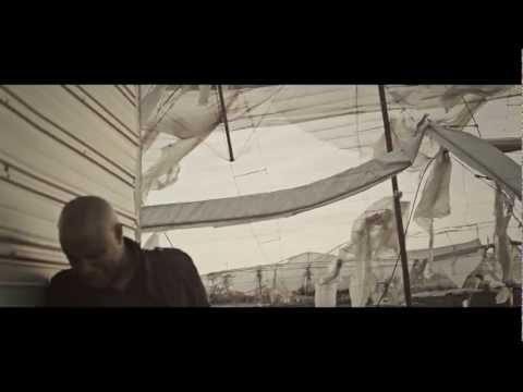 Grenade- Bruno Mars (feat. Lindsey Stirling Alex Boye & the...