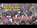 download lagu      T4WUR PARAH# PIKIR KERI #KINGSTAR GRANAT COMMONITY #TEGAL BANDUNGSARI 015    gratis