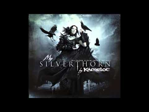 Kamelot - Leaving Too Soon