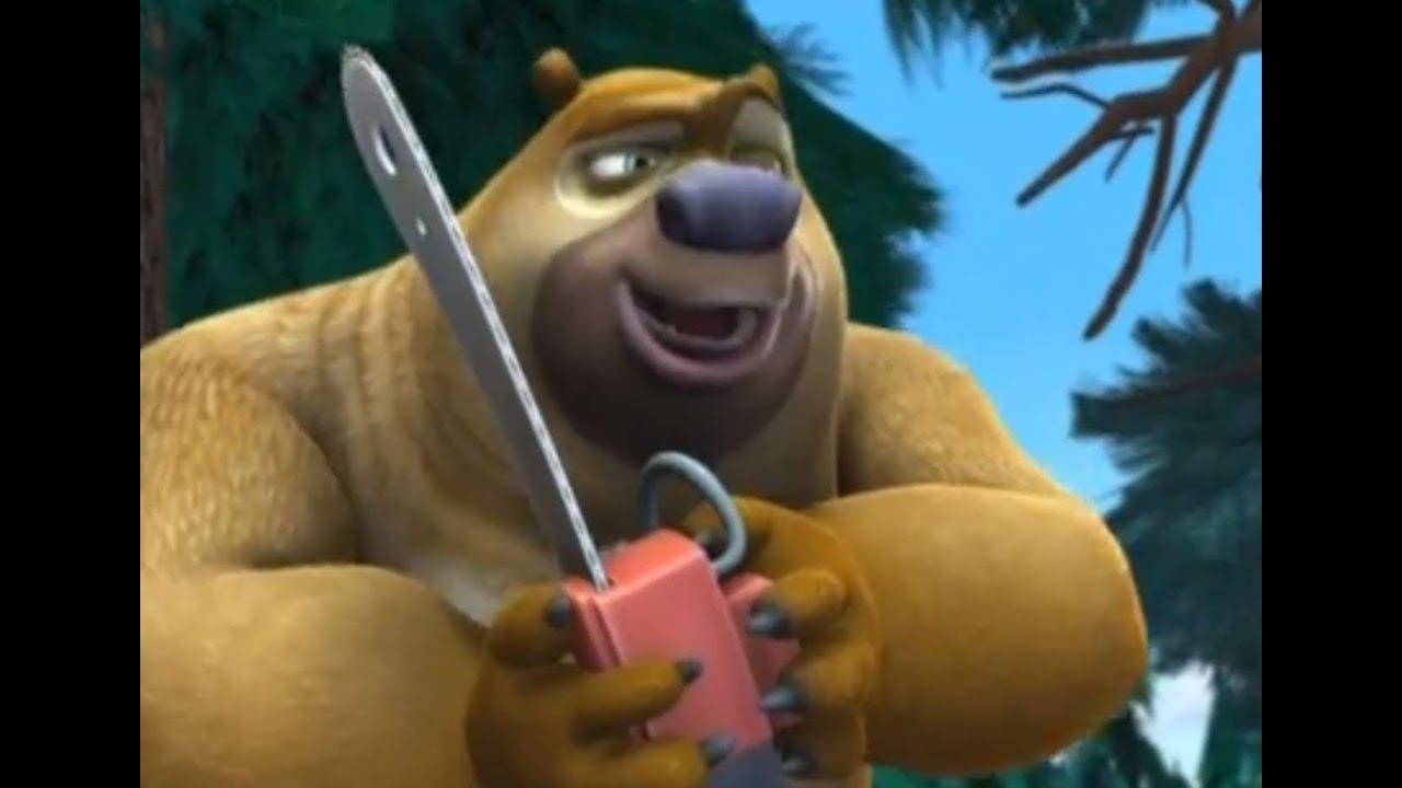 «Медведи Соседи Смотреть Все Серии Смотреть Онлайн» — 2005
