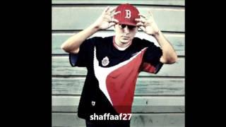 [Dubstep] One-2 - Machine Gun Rap Flow (Dupstep Remix) (Prod. By Komplex) DOWNLOAD LINK