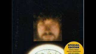 Watch Electric Light Orchestra Ma-ma-ma Belle video