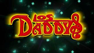 Los Daddys De Chinantla Mix