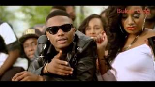 Download Nigerian Celebrities and thier expensive Cars 3Gp Mp4