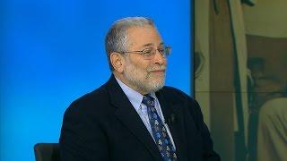 Professor Philip Brenner on future of US-Cuba relations