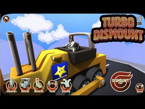 game flash turbo dismount play