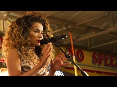 Ella Eyre - Alone Too