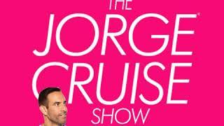 The Jorge Cruise Show