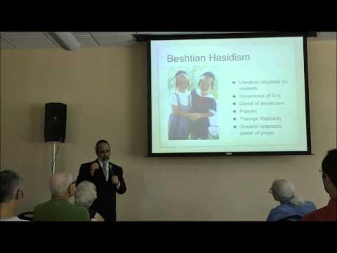 Mitnagdim Hasidim Maskilim Cultural Geography of Jewish Eastern Europe Henry Abramson