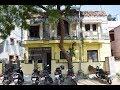 Apartment for Sale at Periyar Nagar, Chennai..mp3