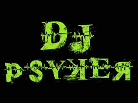 DjPSYker Beete Lamhe Dark Heart Mix