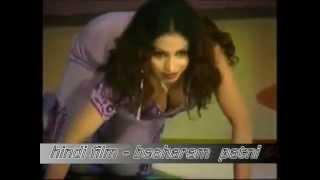 Besharm - hindi film - besharam  patni  ( song )