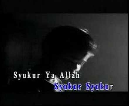 Raihan - Syukur video