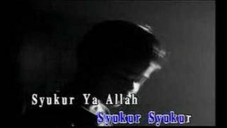 Watch Raihan Syukur video