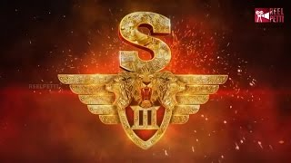 Download Singam 3 (S3) Teaser | Suriya, Anushka Shetty, Shruti Haasan | Latest Tamil Movies | Release Updates 3Gp Mp4