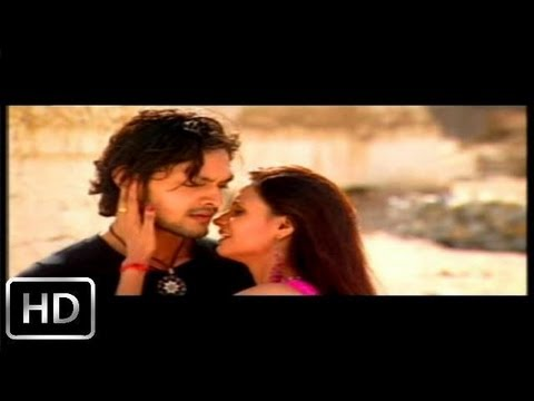 INTEZAAR | OFFICIAL VIDEO | KANTH KALER (2006)