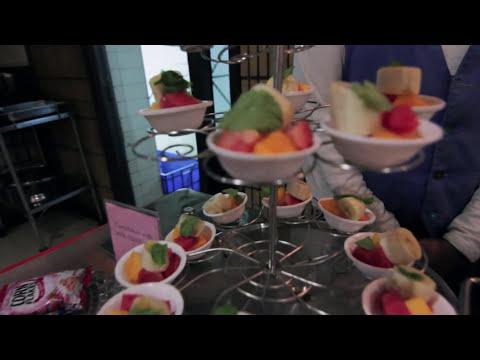 Hotel Sovereign Daman with pure vegetarian restaurants