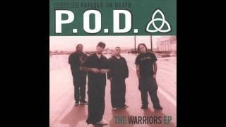 Download Lagu P.O.D. - Southtown Gratis STAFABAND