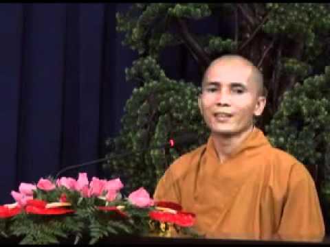 Thích Đạo Duyệt - Ánh Sáng Phật Pháp - Kỳ 26