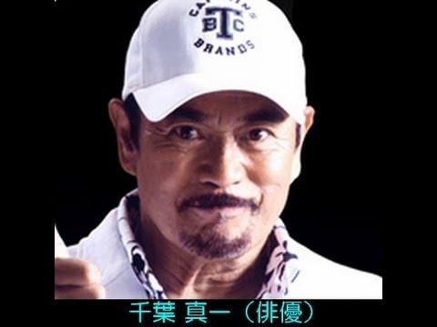 山田雅人の画像 p1_9