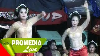 Kawih Sunda Gadis Subang - Jaipongan Darsita Group (10-8-2014)
