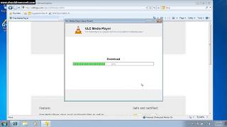 How to Remove (Uninstall) Somoto Software Bundle (VLC Media Player) with adware toolbar