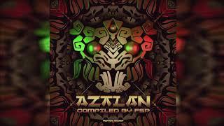 Download Lagu VA - Aztlan - Compiled by FSP [Full Album] ᴴᴰ Gratis STAFABAND