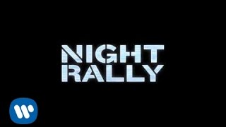 Twin Shadow Night Rally Mixtape Official Hd Audio