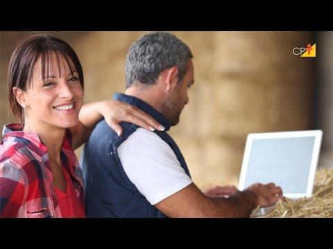 Clique e veja o vídeo Curso a Distância Planejamento e Gestão Financeira da Empresa Rural