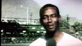 Ernie Banks Tribute