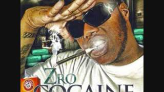 Watch Z-ro Intro video