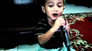 download lagu The Next Indonesian Idol Balonku gratis