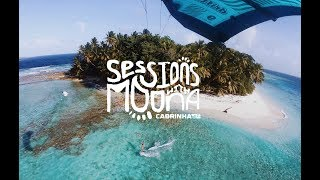 Sessions with Moona Ep. 12: Marshall Islands