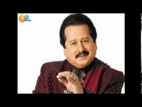 Nai Kaprde Badalkar Jauon Kahan By Pankaj Udhas video