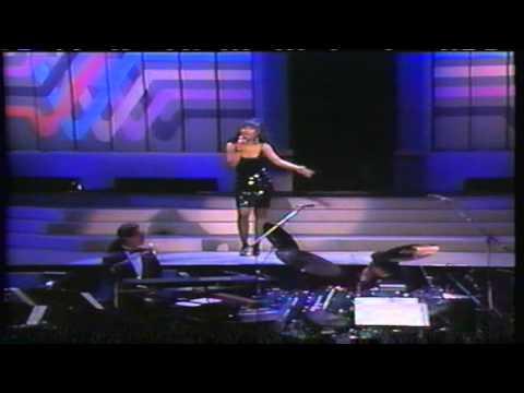 Selena - Where Did The Feeling Go?