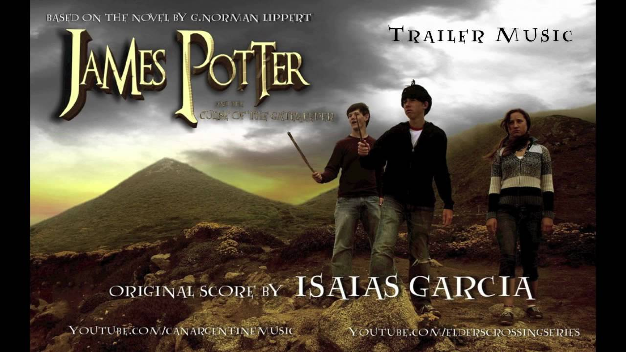james potter and the curse of the gatekeeper pdf
