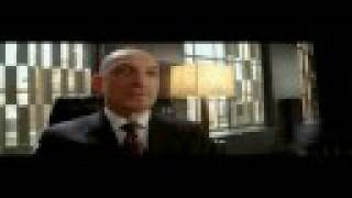 Lucky#Slevin Trailer (Deutsch)