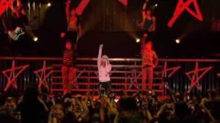 download lagu Avril Lavigne-skater Boy Live Ending gratis