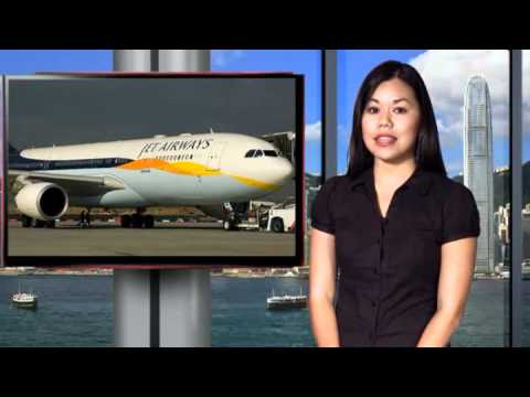 TDTV Asia Daily Travel News Monday 30 August 2010