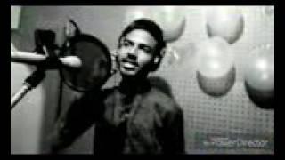 নির্বাচনী গান by Burhanuddin RabbanI.