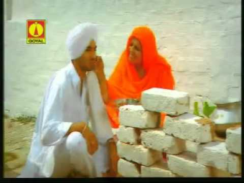 YouTube  Oh maujan bhulniyan nahi jo bapu de sir te kariyan.flv