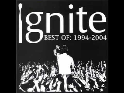 Ignite - Taken Away