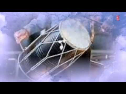 Sindhi Dhol Instrumental By Anil Sunil  Indian Classical Song...