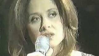 Vídeo 188 de Lara Fabian
