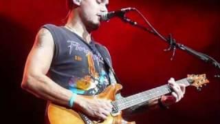 Watch John Mayer Lenny video