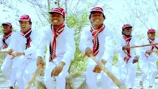 Wansisa Wana (Siso Man) - Ansi Male Dama - New Ethiopian Music 2016 (Official Video)