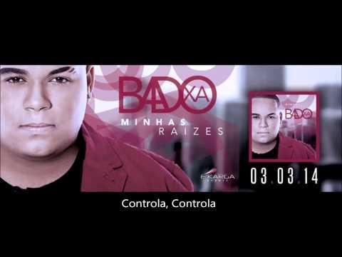 Badoxa - controla ♡